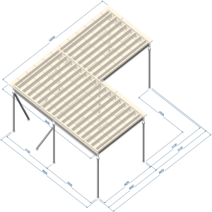 Modulaire-Tussenvloer-650-8(6)