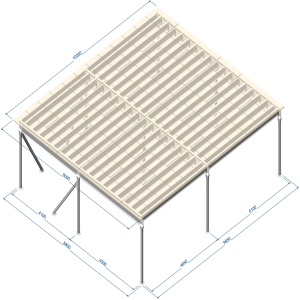 Mezzanine-platform-tussenvloer-rechthoek-profielnorm-plusm2-begra
