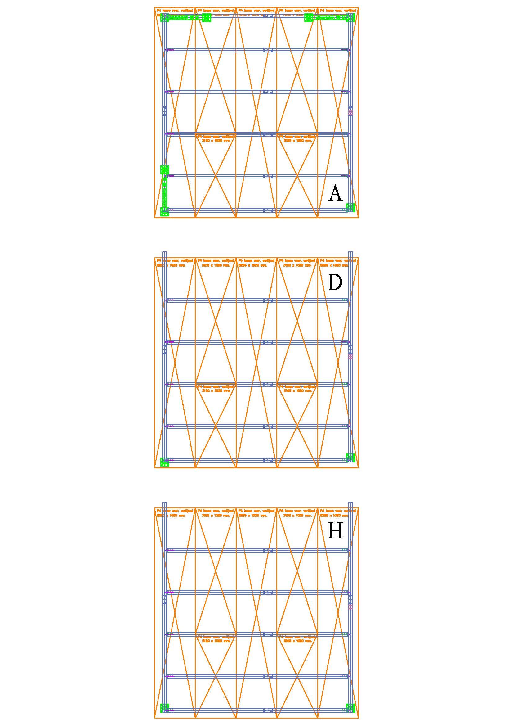mezzanine-bordesvloer-entresolvloer-module-magazijnvloer-tussenverdiep-antwerpen