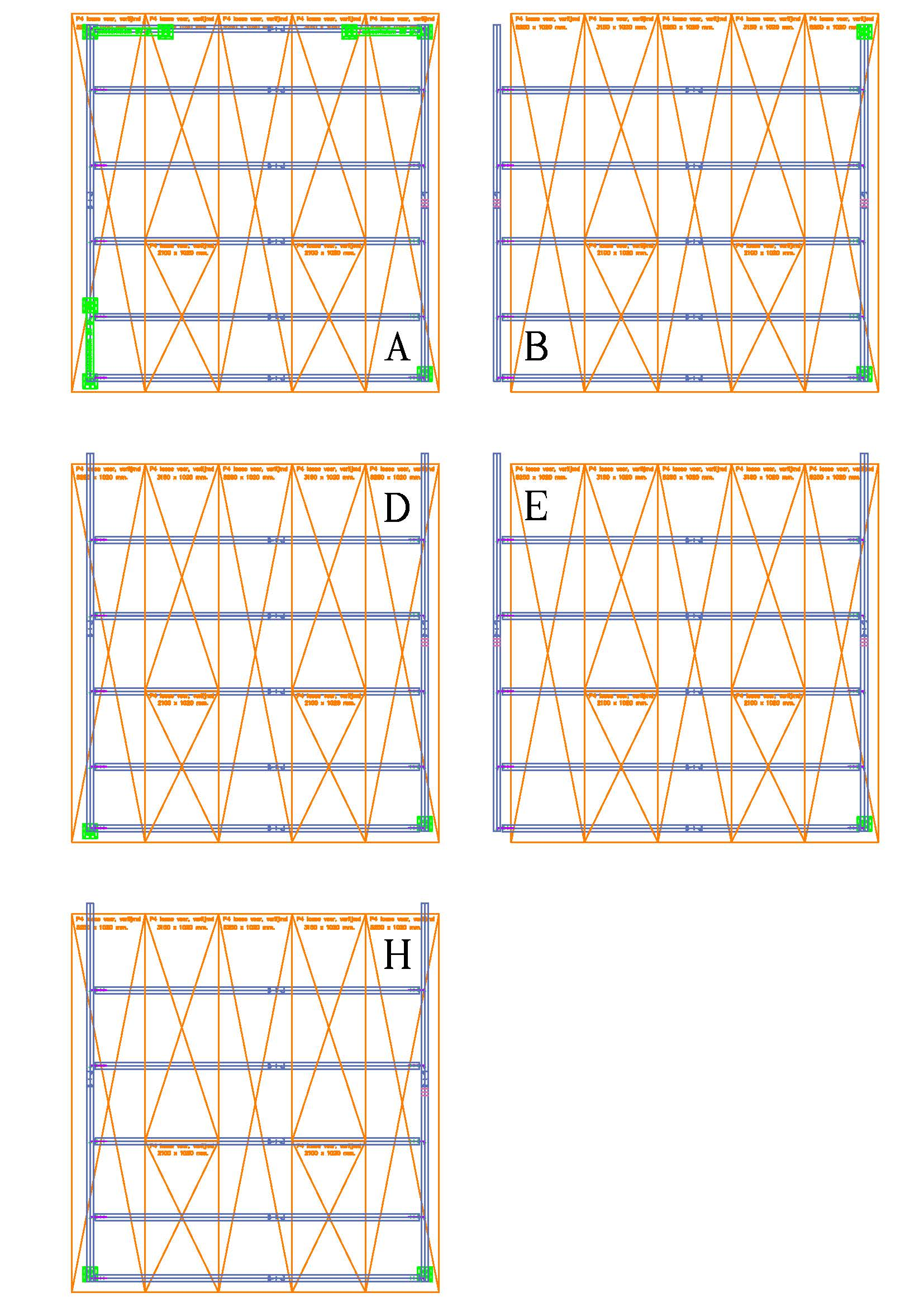 Rechthoekig-platform-mezzanine-tussenvloer-etagevloer-bordes
