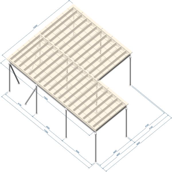 Magazijnvloer-tussenverdieping-Tussenvloer-500-11(26)