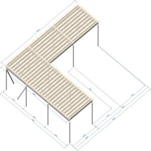 Tussenvloer-magazijn-platform-mezzanine-vilvoorde-12