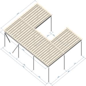 tussenverdieping-magazijnplatform-tussenvloer-entresol-bordes