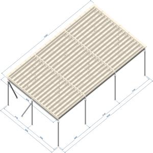 Mezzanine-650-platform-tussenvloer-magazijn-rechthoek