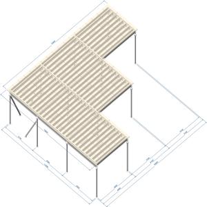 Mezzanino-Tussenvloer-Bordesvloer-Entresolvloer-magazijn-variant-13