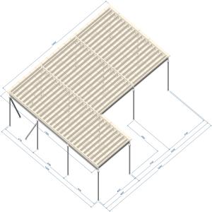 Platform-magazijn-tussenvloer-entresol-mezzanine-14
