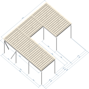 magazijnplatform-tussenvloer-entresol-bordes-tussenverdiep
