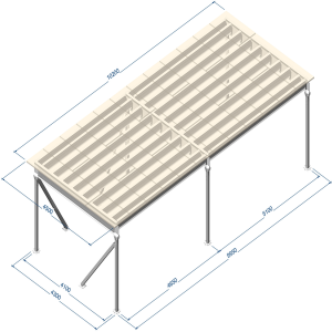 Modulaiere-Tussenvloer-magazijn-platform-650-6(2)