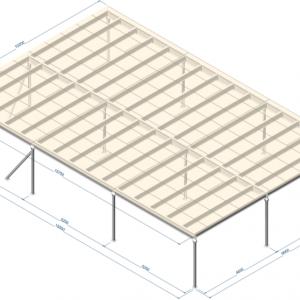 Tussenvloer-platform-M-350-12(27)_800x558