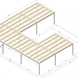 Tussenvloer-platform-M-350-14(23)_800x542