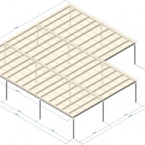 Tussenvloer-platform-M-350-15(15)_800x542