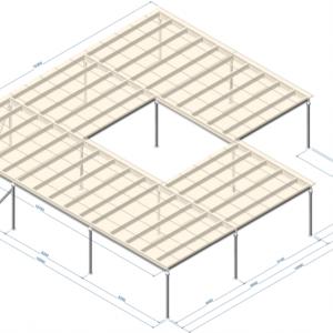 Tussenvloer-platform-M-350-15(19)_800x544