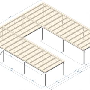 Tussenvloer-platform-M-350-16(22)_800x543
