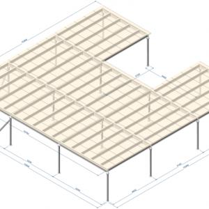 Tussenvloer-platform-M-350-16(29)_800x547