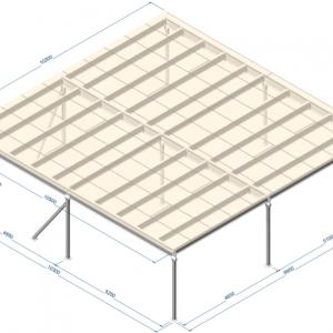 Tussenvloer-platform-M-350-9(25)_800x588