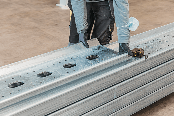 PlusM2-montage-tussenvloer-platform-magazijn-vilvoorde
